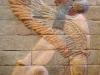 410px-sphinx_darius_louvre