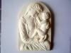 5384673562-ukrasheniya-skulptura-nastennaya-miniatyurnaya-n7870