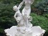 dekorativnie-fontani